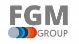 FGM GROUP